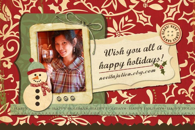 Kids_christmas_Page_5