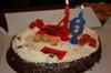 Vacherin_cake